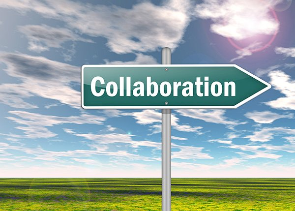 Collaboration_v2