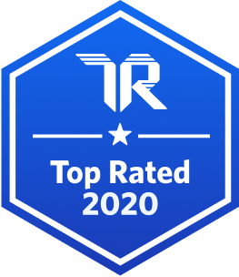 top_rated_2020_2x.png