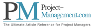 project-management.com logo