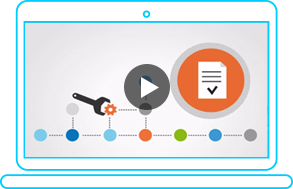 Comindware Tracker - Workflow Management Software video overview