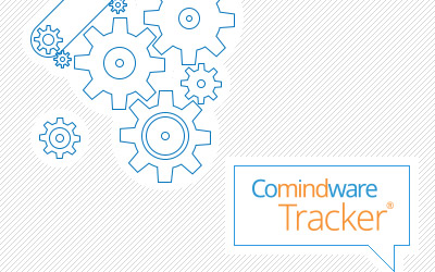 Workflow Software Comindware Tracker